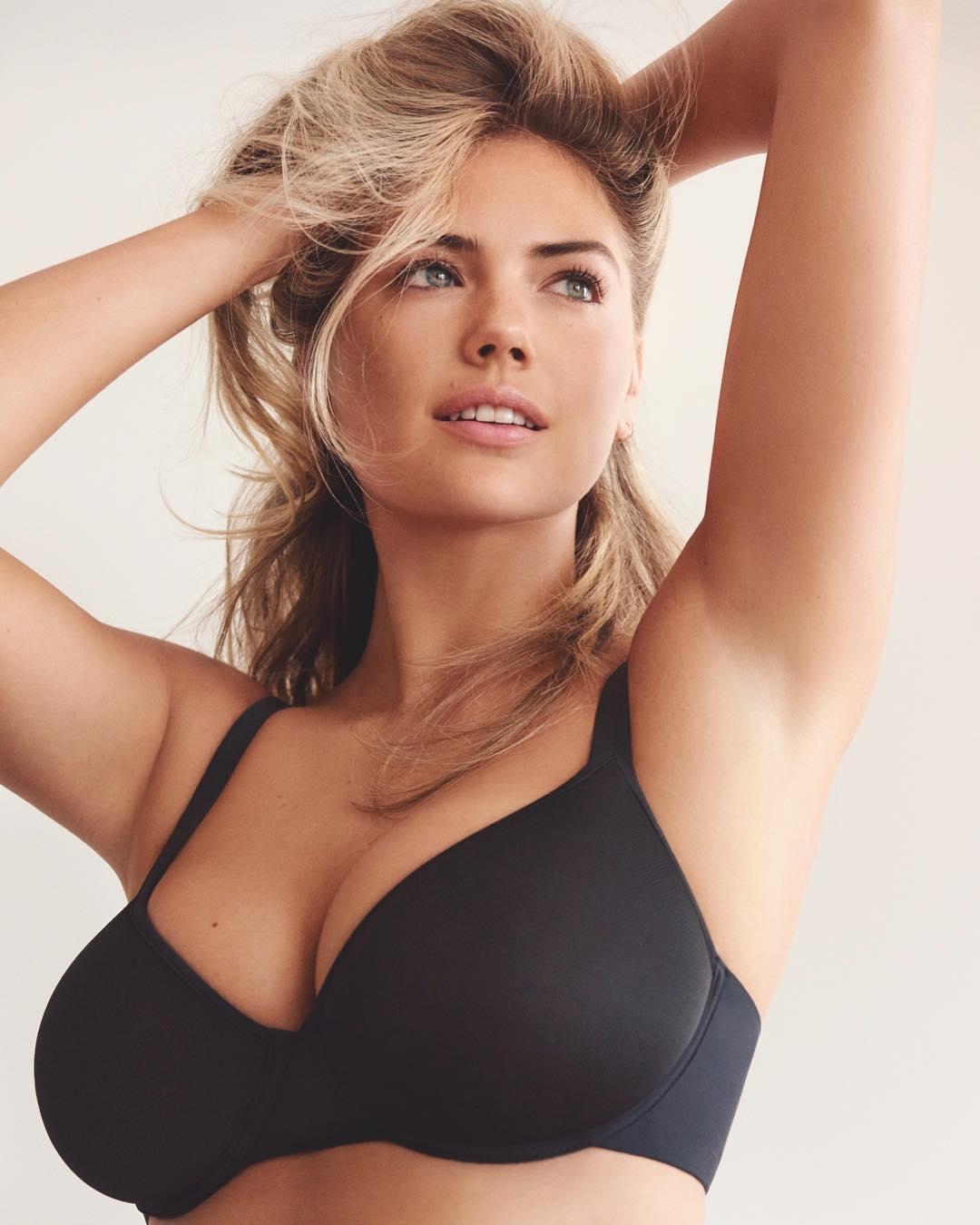 Смотреть фото пятый размер груди