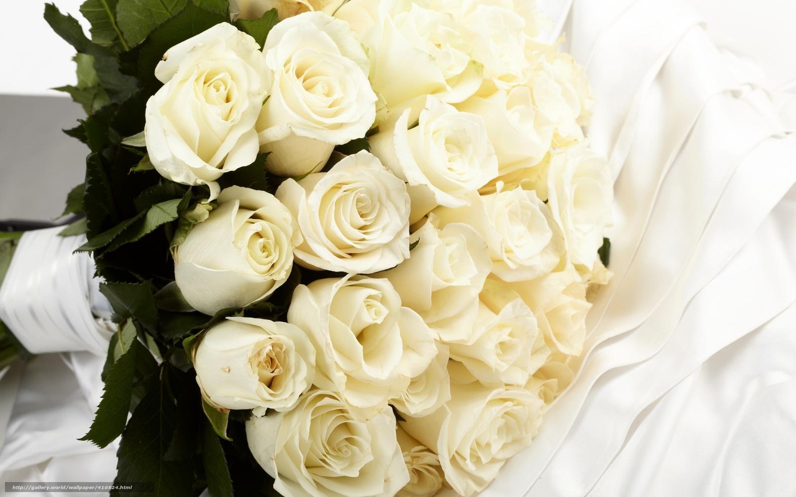 дальнейшем эти фото шикарных букетов цветов высокого разрешения тихая спокойная