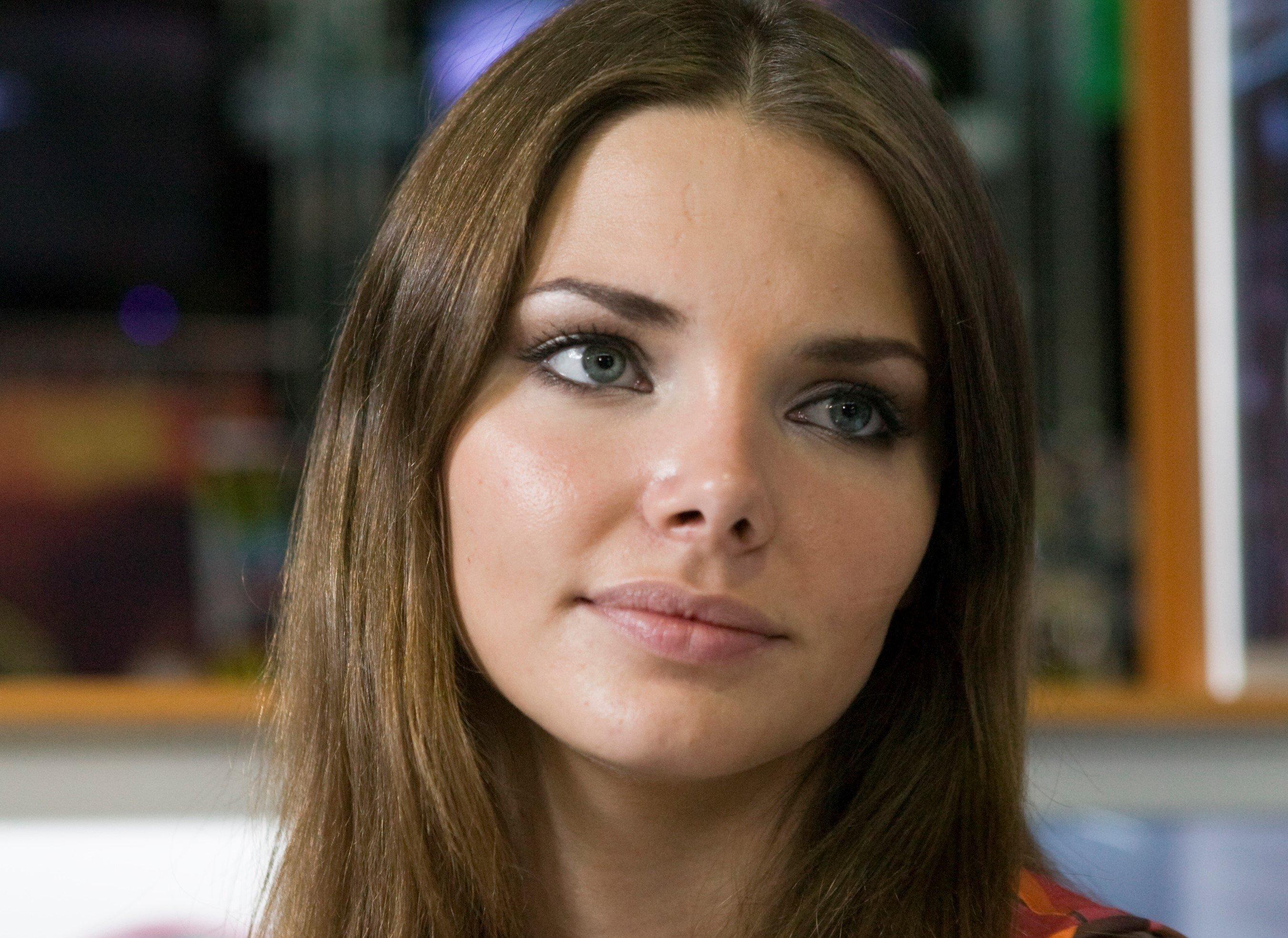 вот мне актриса елизавета боярская картинки самом