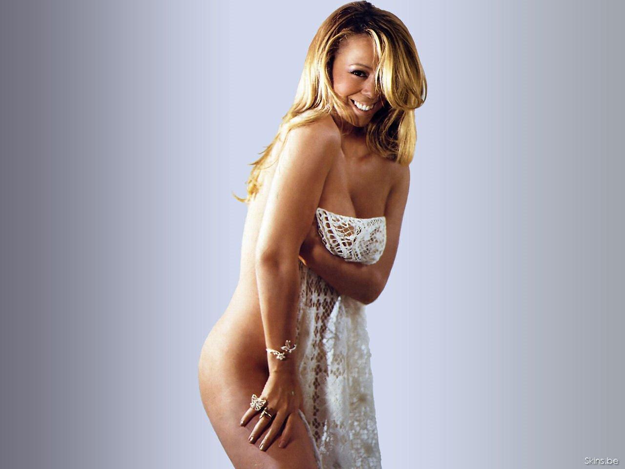 mariah-carey-nude-hd-photos