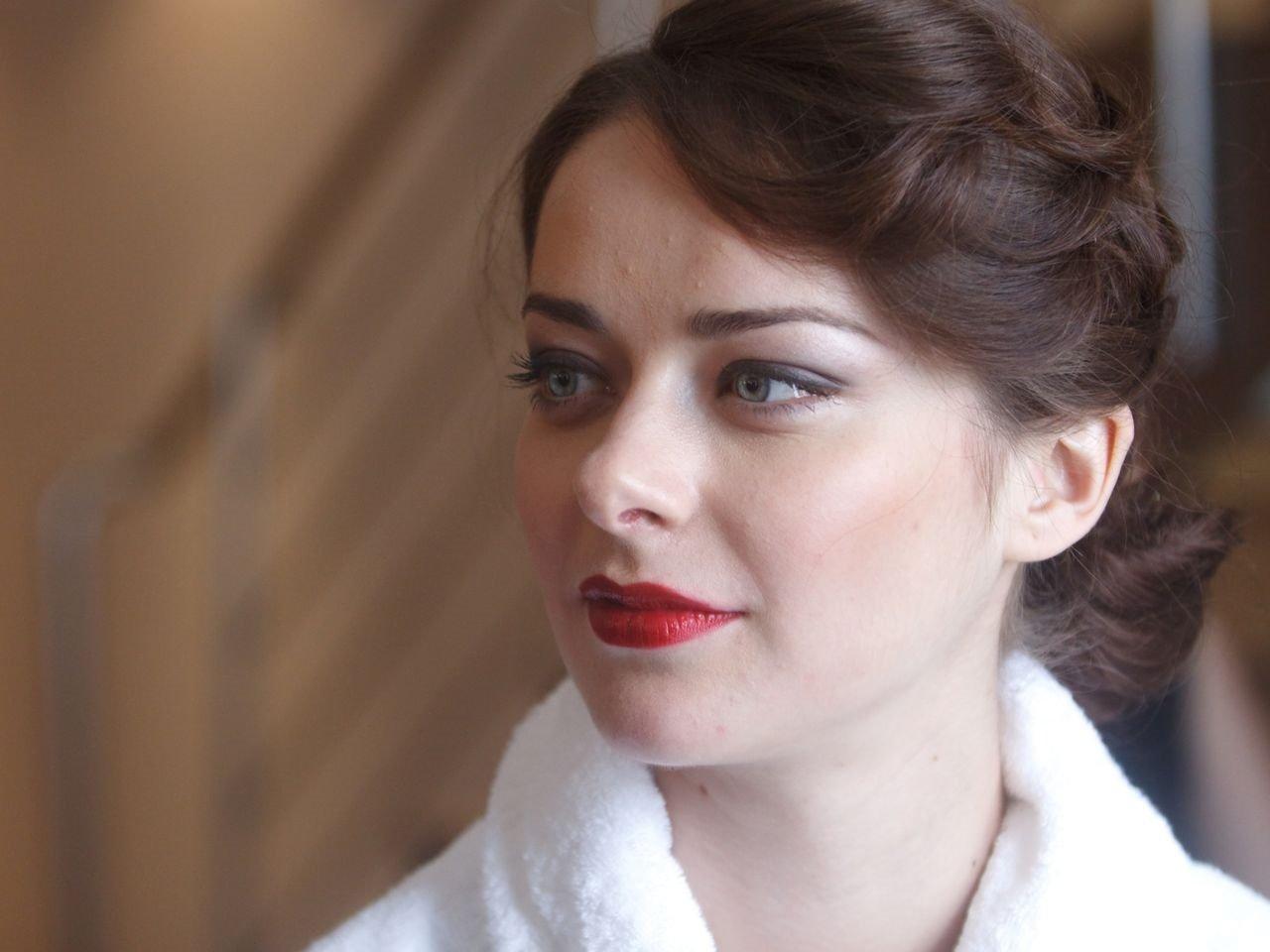 Российские молодые актрисы возраст рост вес фото