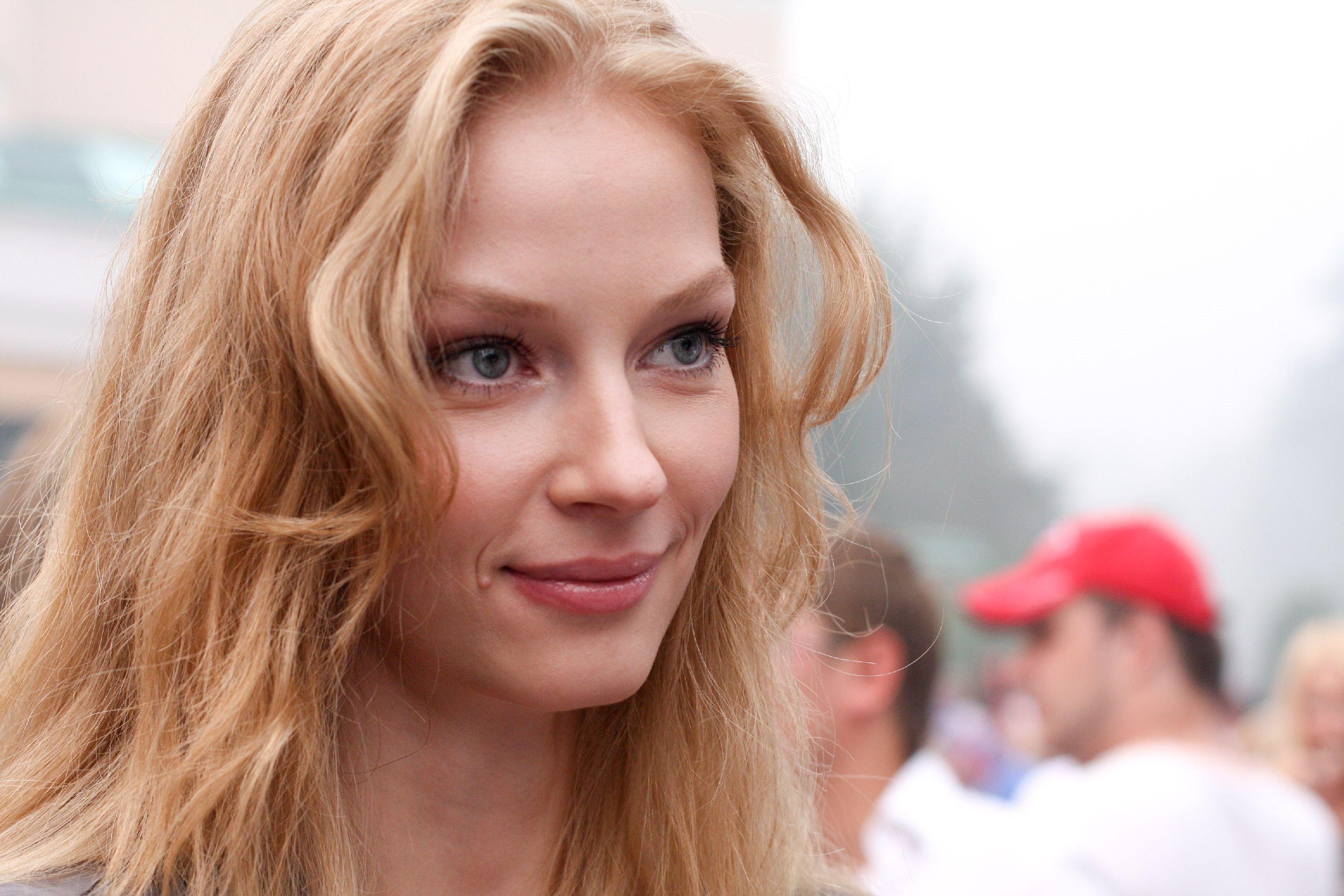 pokazat-foto-vseh-aktris-rossii-sado-mazo-porno