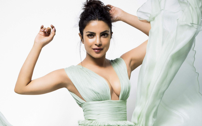 Priyanka open body