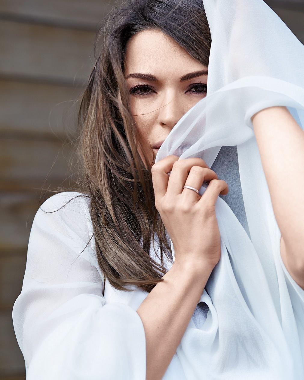 жителей актриса агния дитковските биография фото юпитера представляют собой