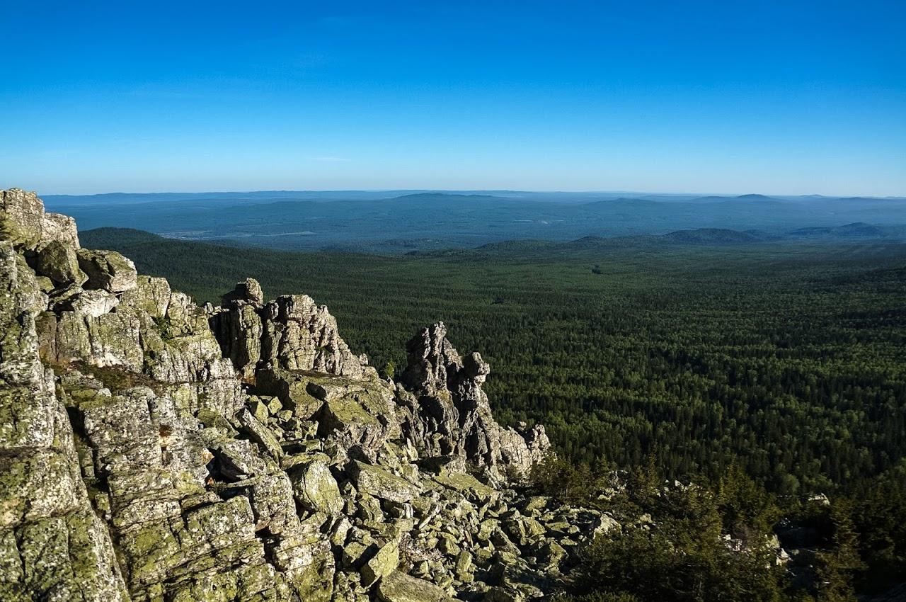 Картинки национального парка таганай