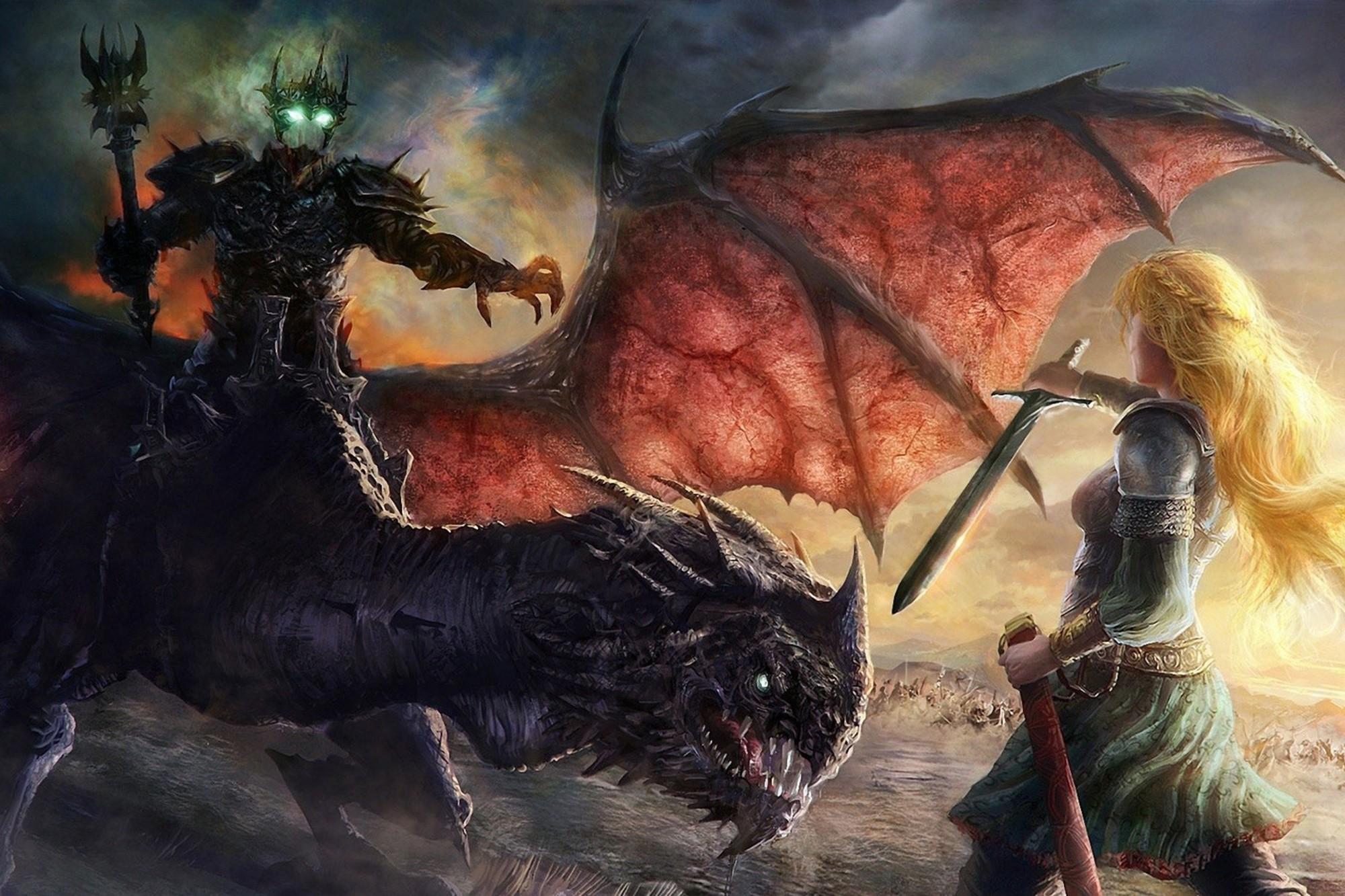 него всего рисунки фото дракона с мечом мебель вносит