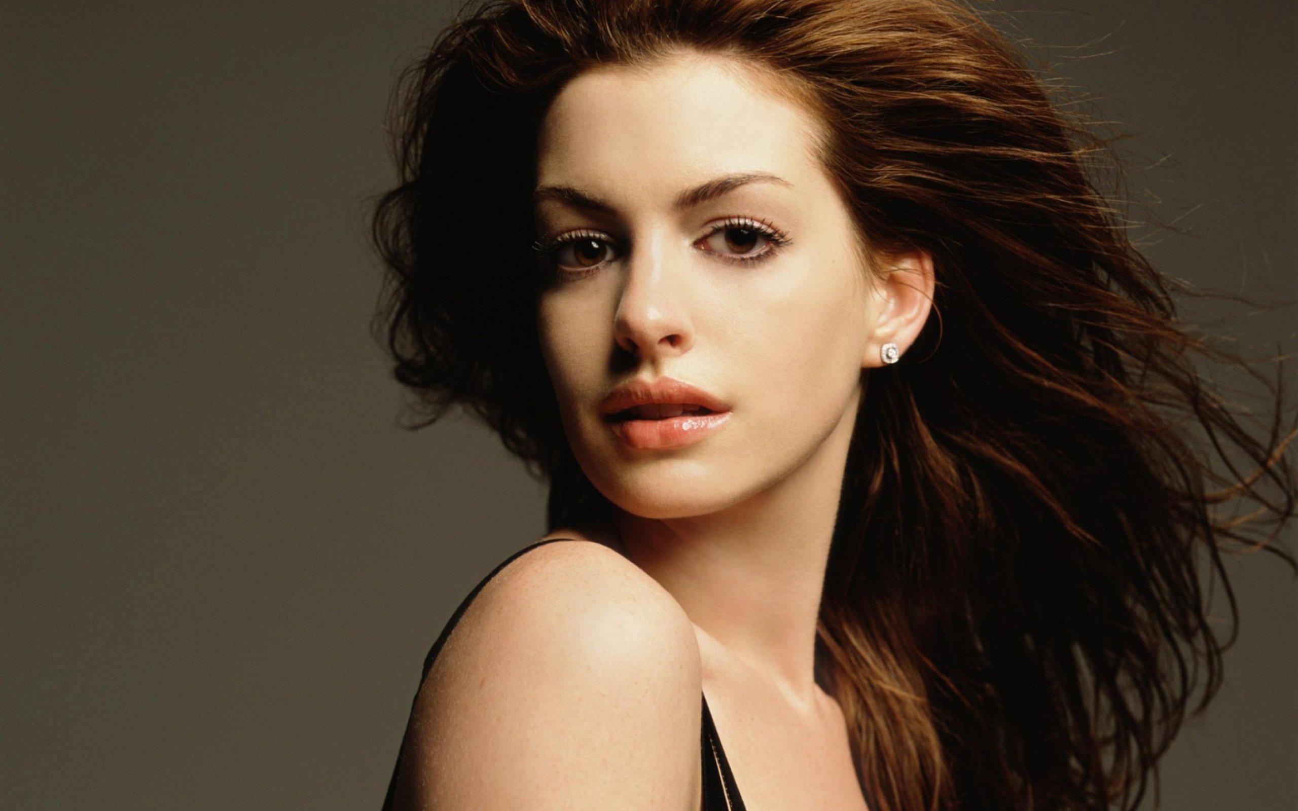 голливудские актрисы фото и имена клиники рейтинге абдоминопластики