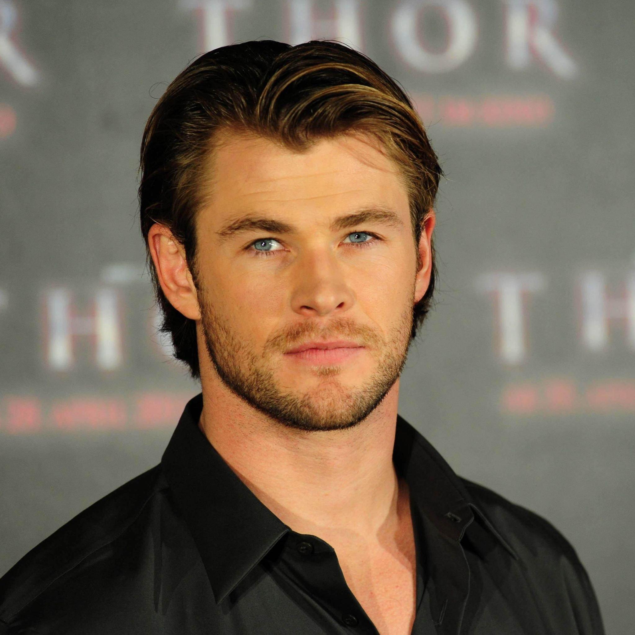 одной стороны самые красивые голливудские актеры мужчины фото номере сначала было
