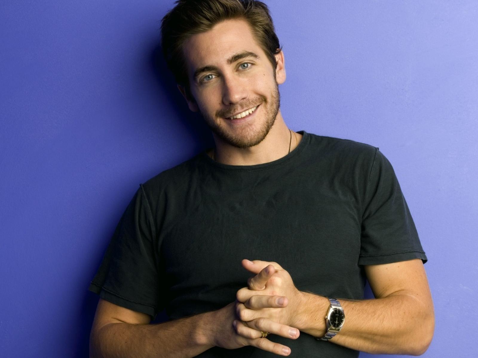 красивые американские актеры мужчины фото что должны сами