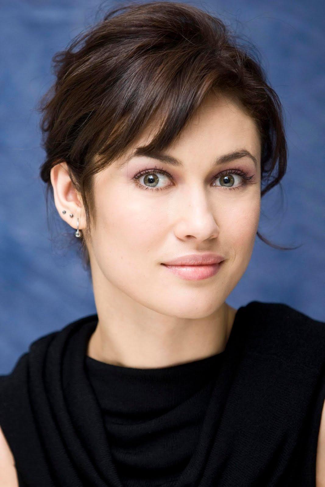 Актрисы фото красивые