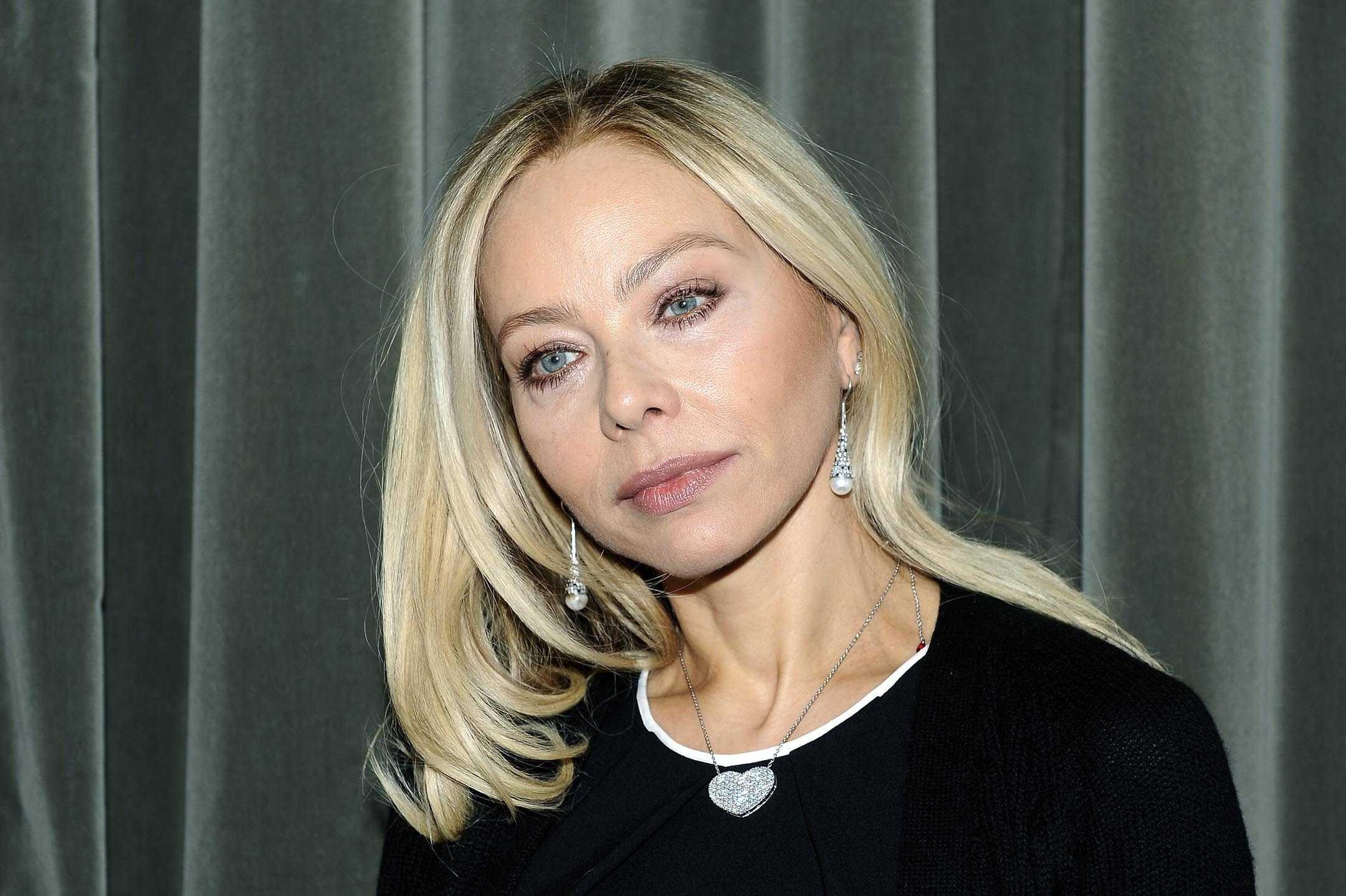 Людмила савельева актриса нынешнее фото прекращения договора