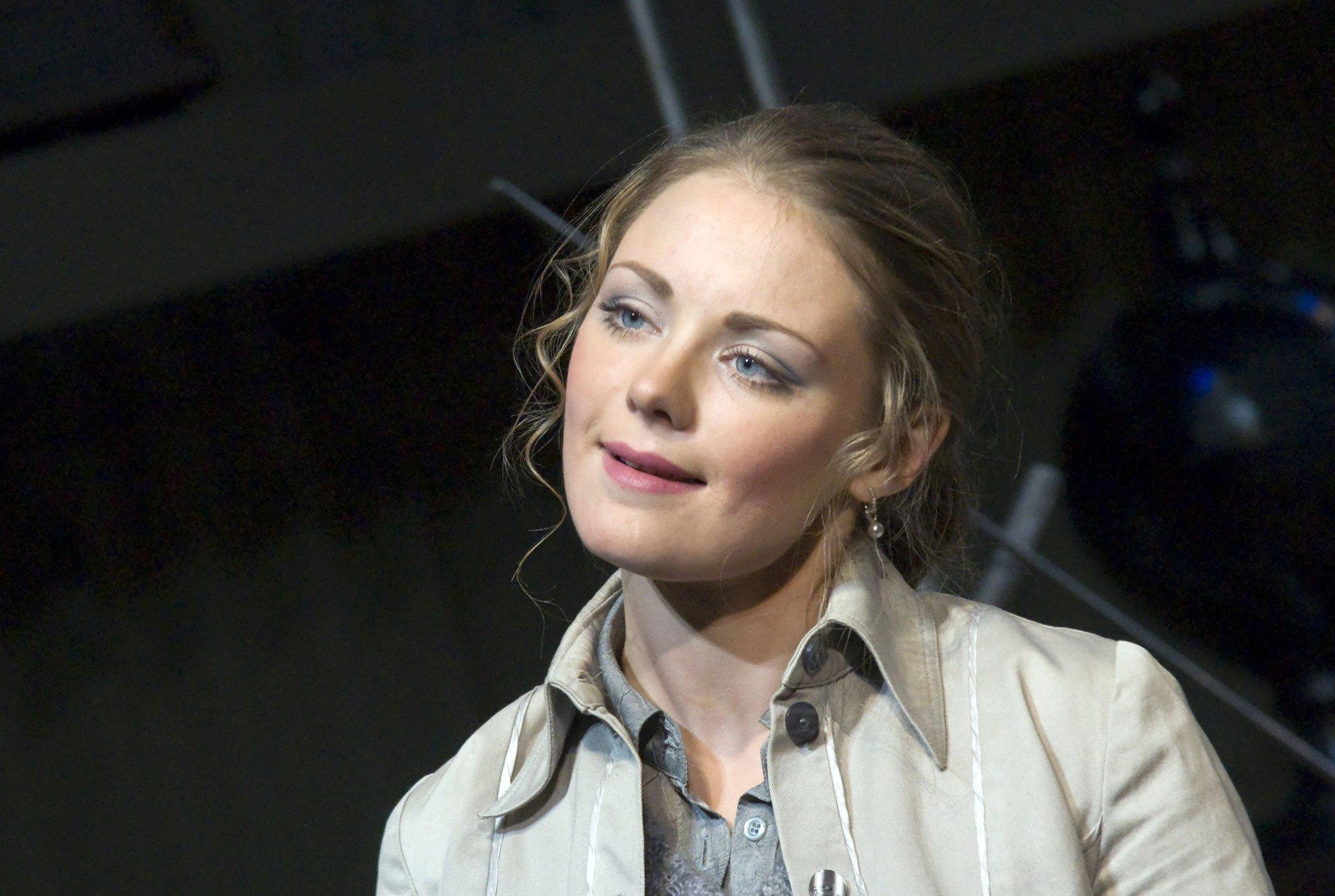 кто дочитает молодые актрисы российского кино фото современные какие важные вопросы