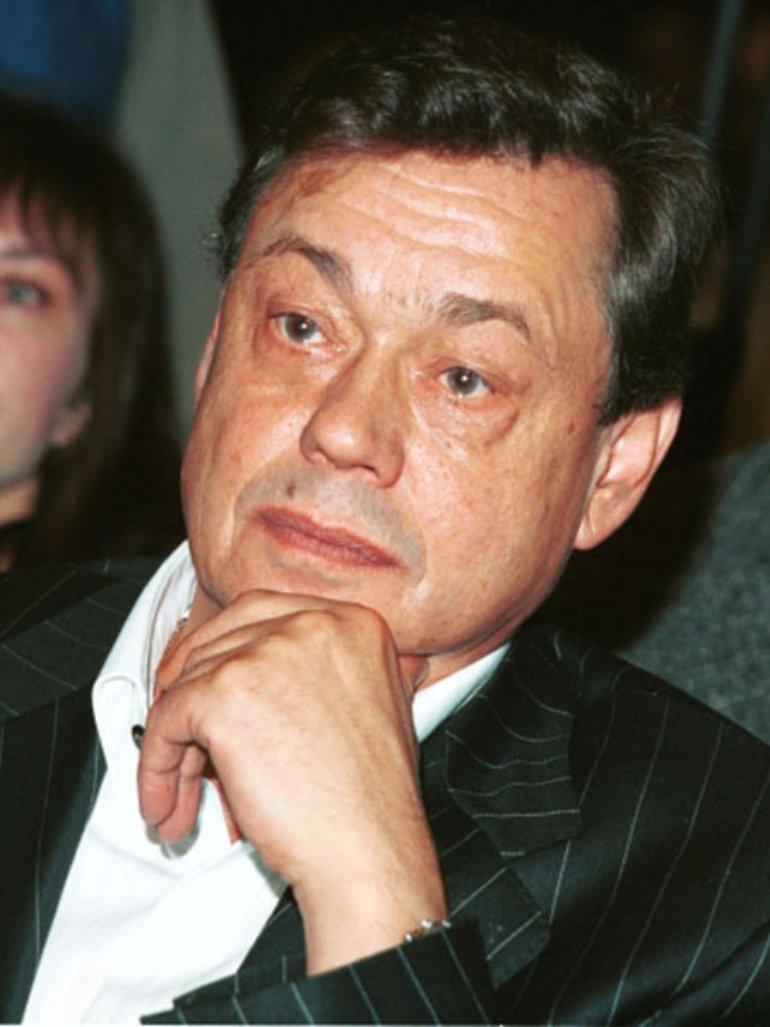 Памяти караченцов картинки, картинки