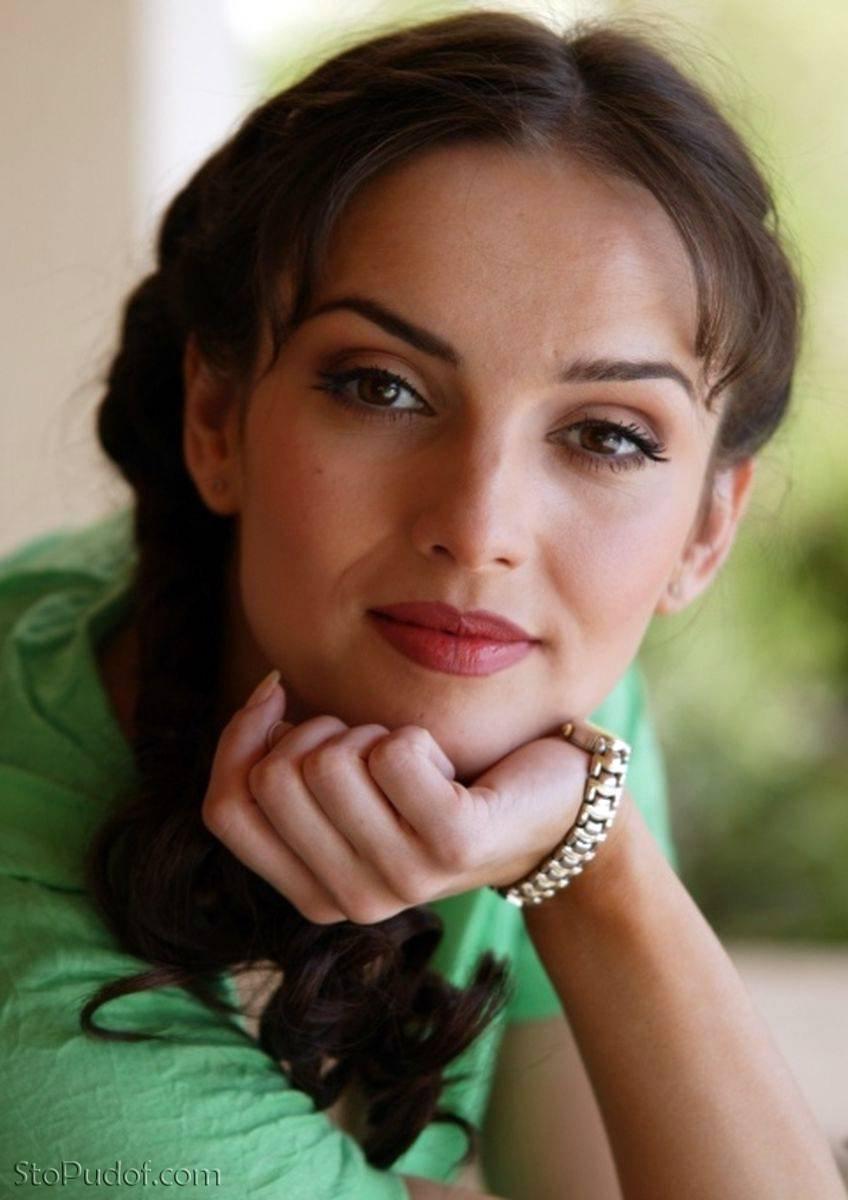 кармелита актриса фото звезд