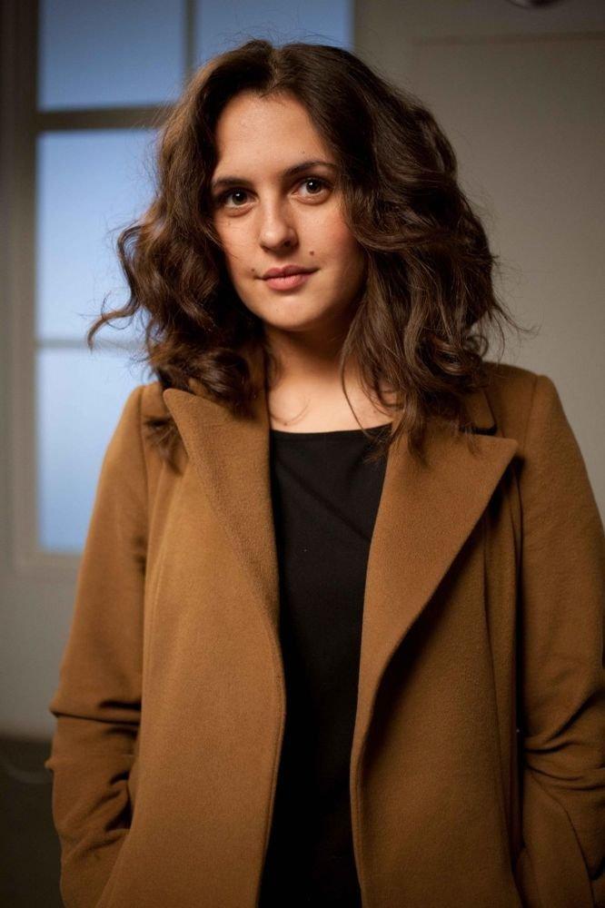 Марина шумакова фото