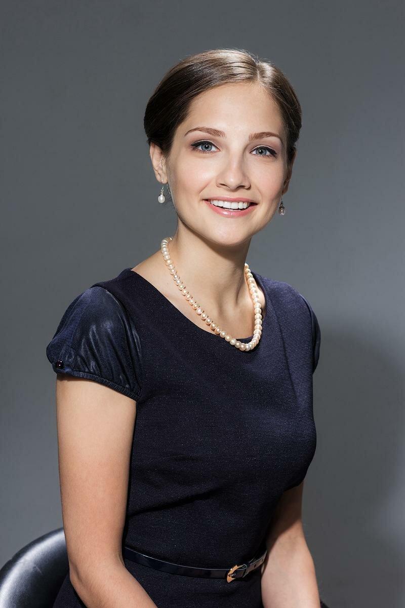 мария иващенко фото что она испытывает