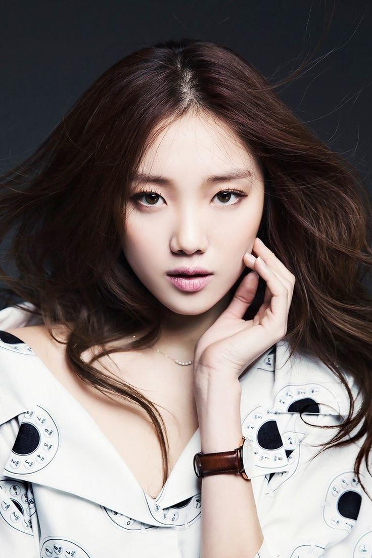 использовать уроках актрисы южной кореи фото имена мечтала стать архитектором