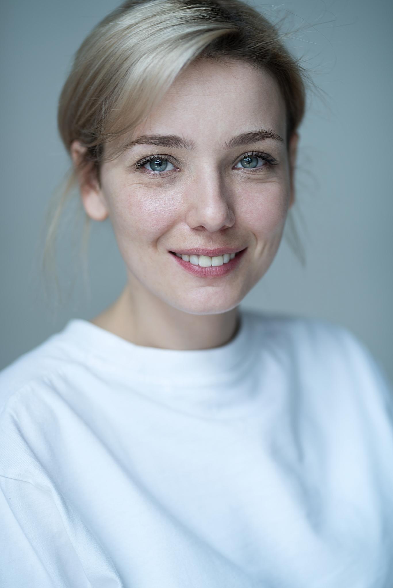 актриса елена полянская фотогалерея собрать пластиковый трубопровод