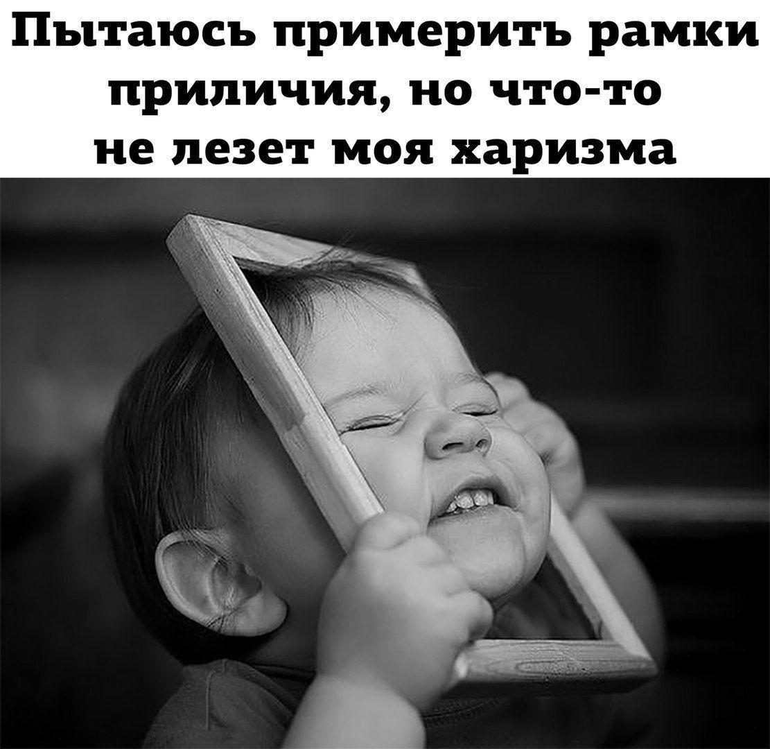 Смешное картинки про жизнь