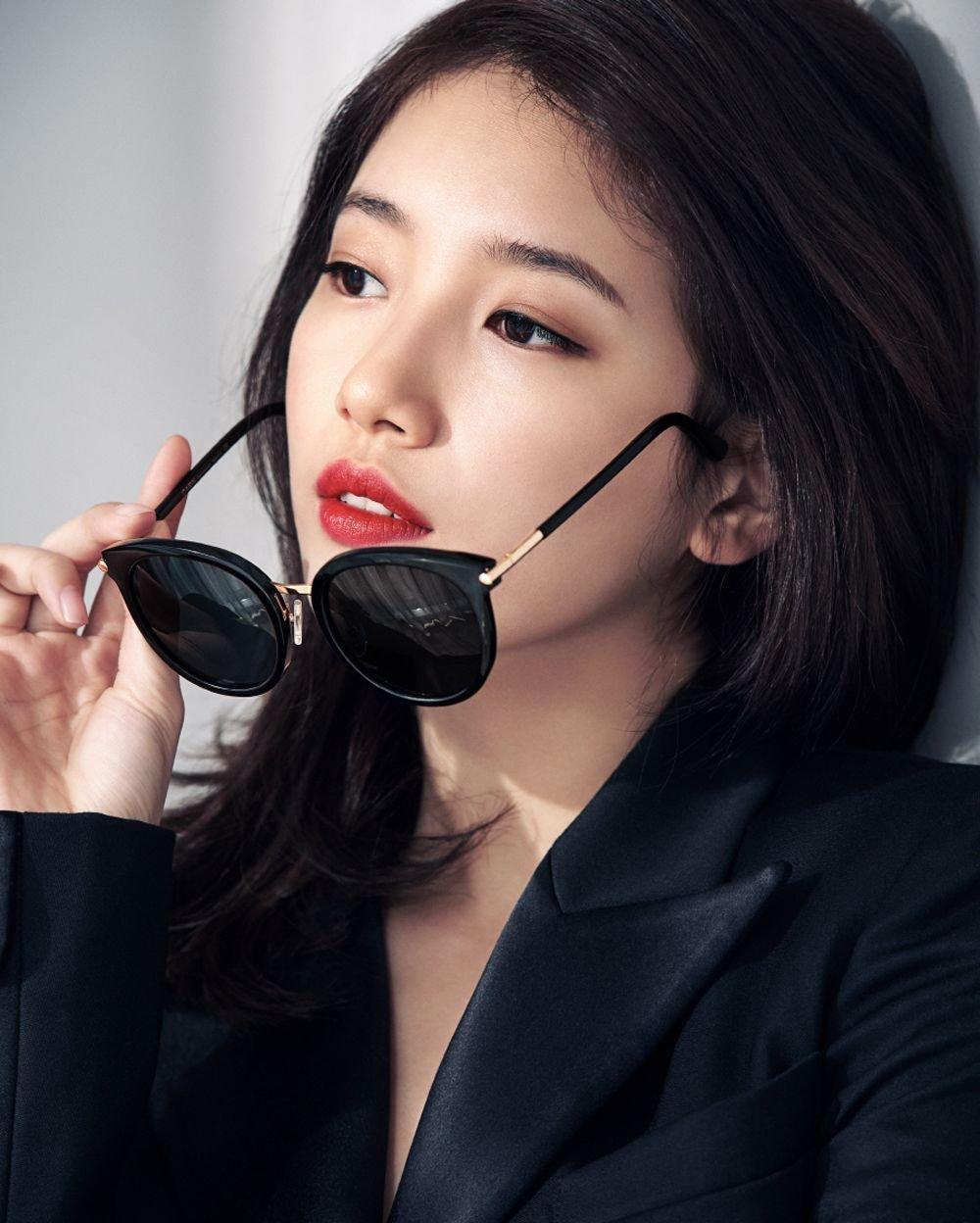 сюзи корейская актриса фото могут вновь