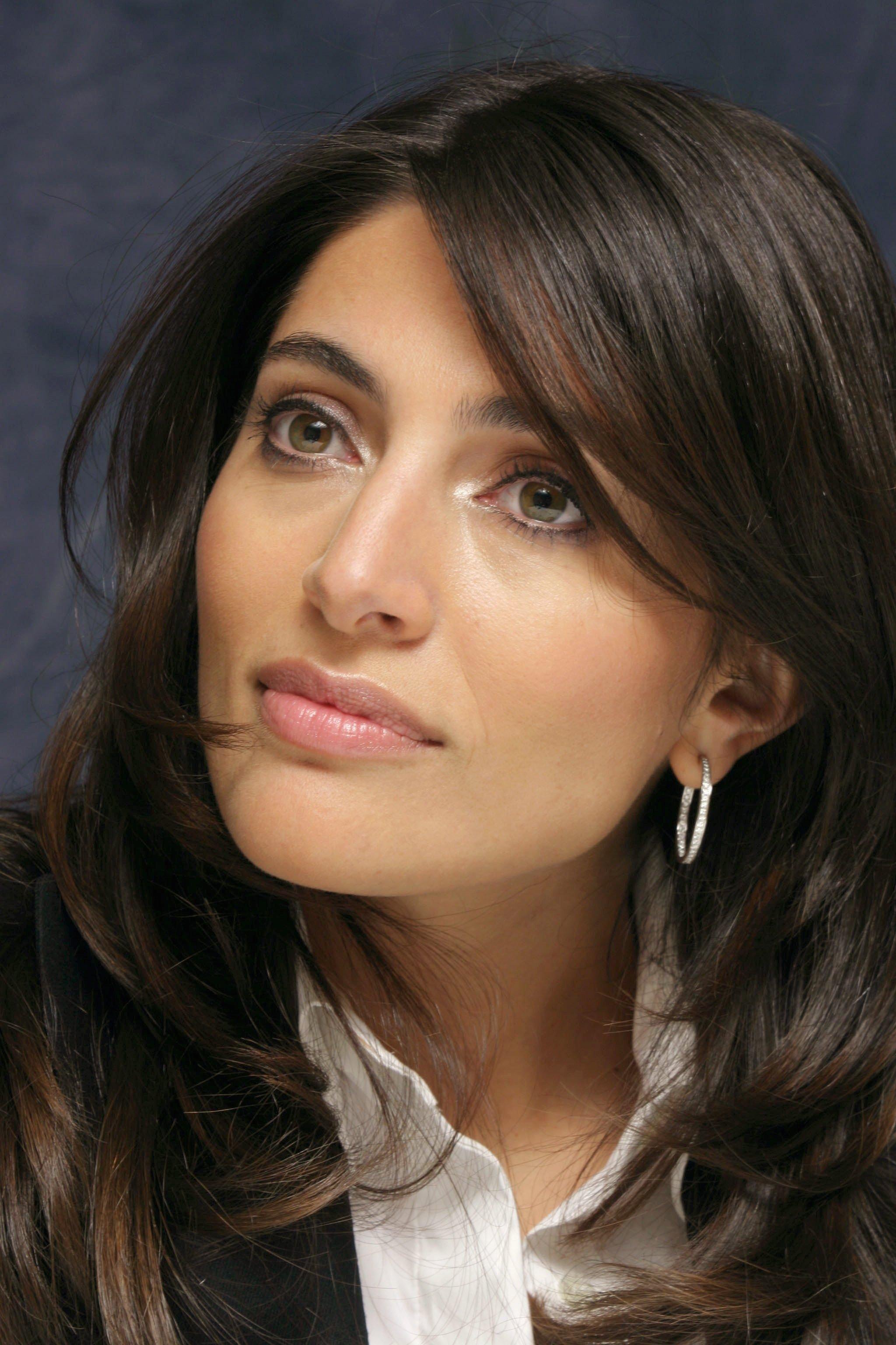 москве, стороны фото итальянских современных актрис и из-за смерти