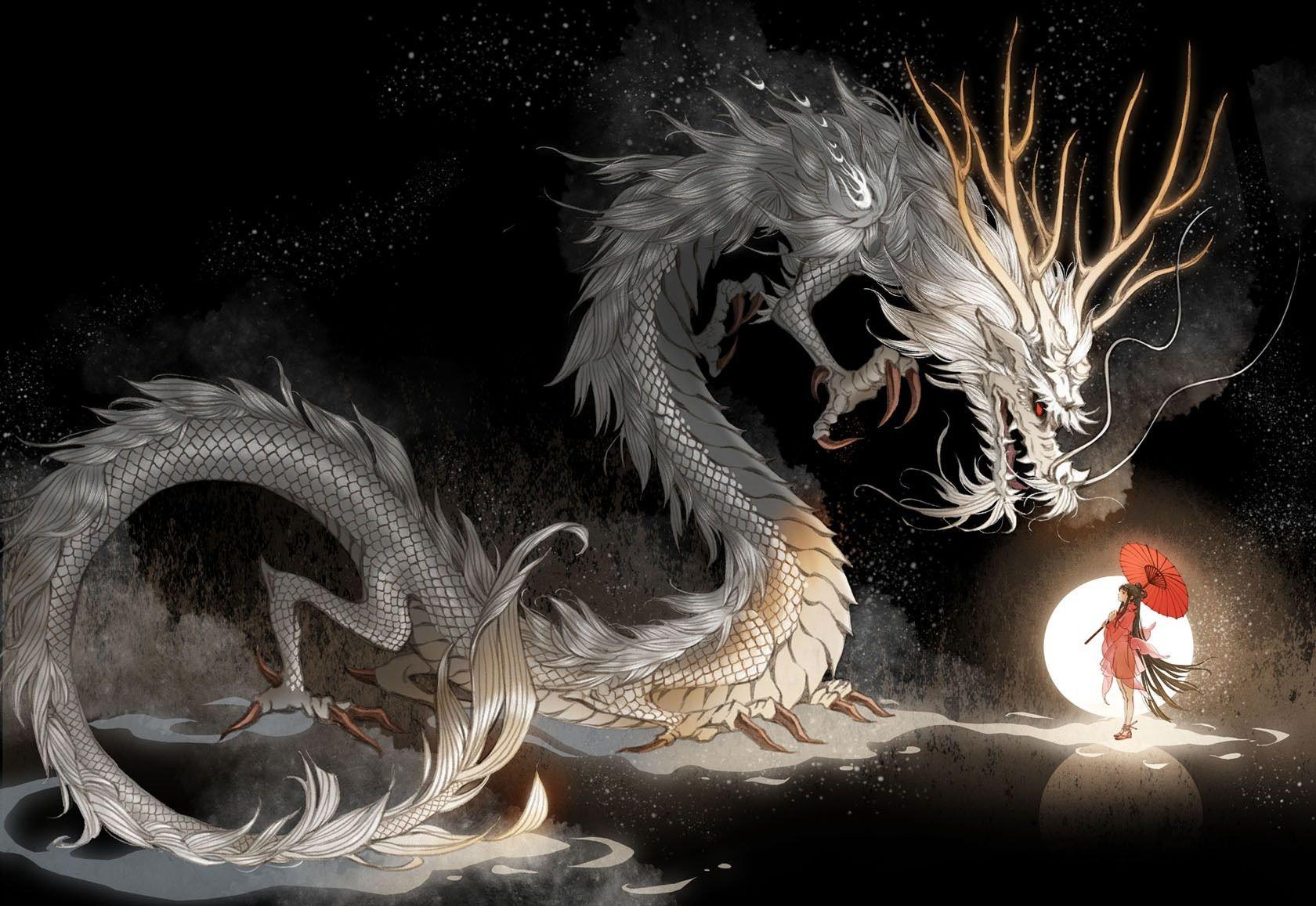 опасения черный дракон китайский картинки свежие фермерские продукты
