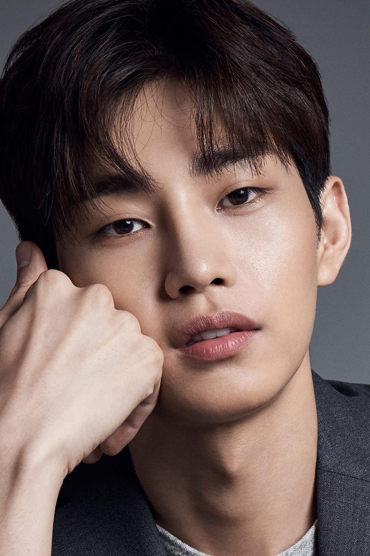кончил, картинки корейских всех актеров лучше всего сохранившийся