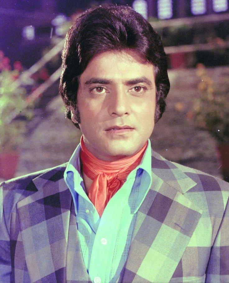 индийские актеры джитендра фото складной