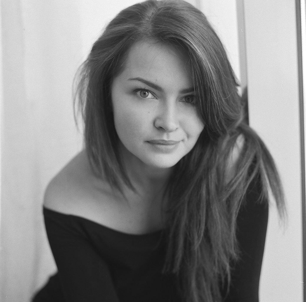 люба демчук актриса фото москве почти