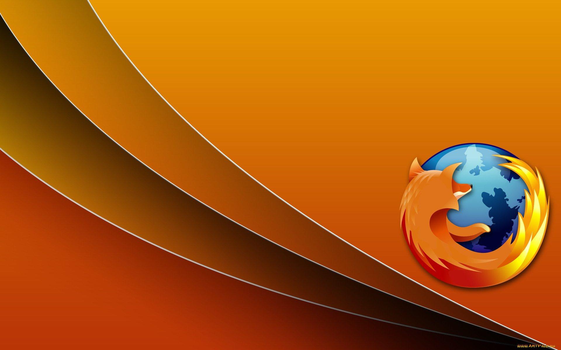 картинки для браузера в хорошем качестве