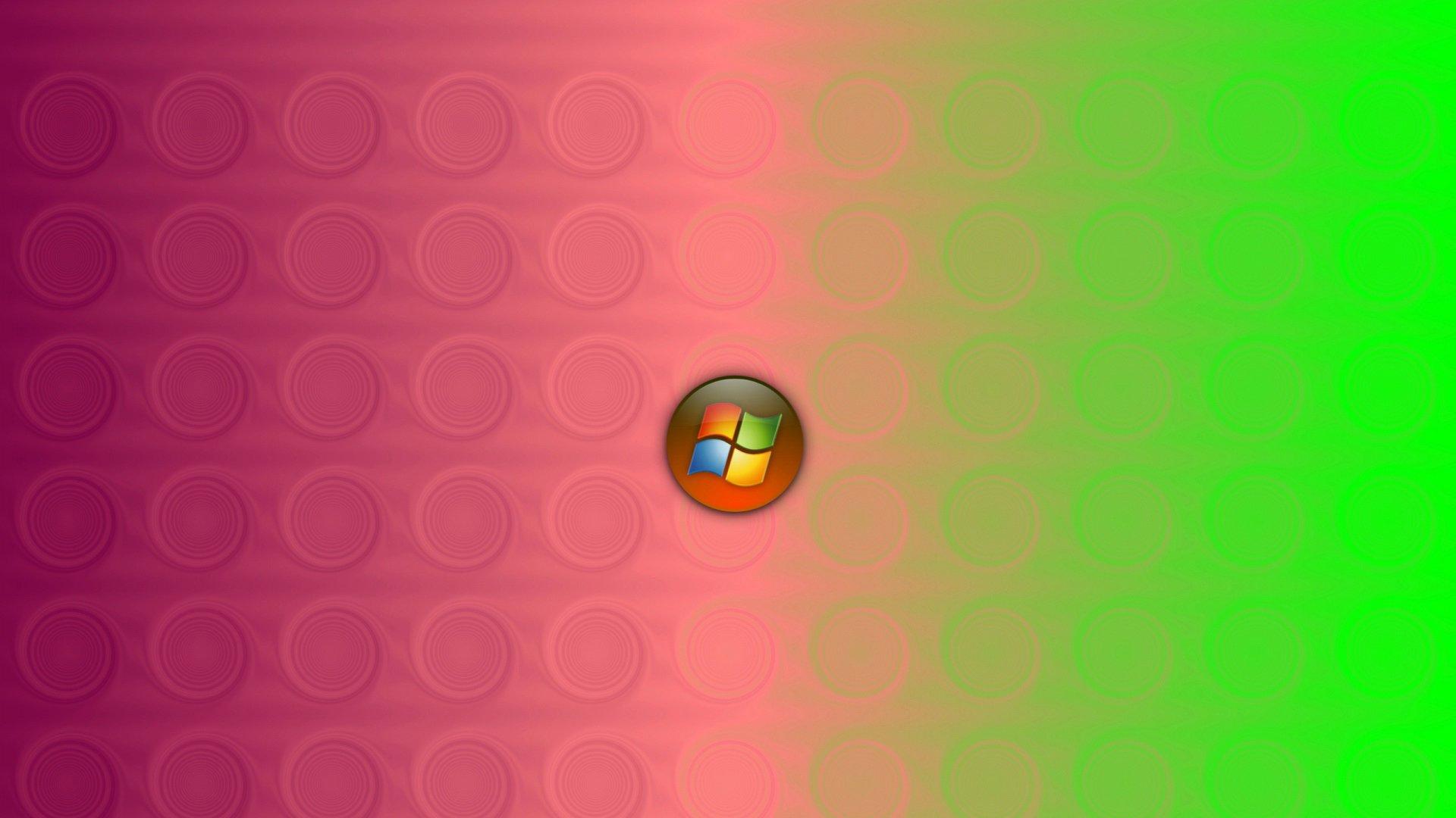 заставило картинки фон на браузер изготавливаются
