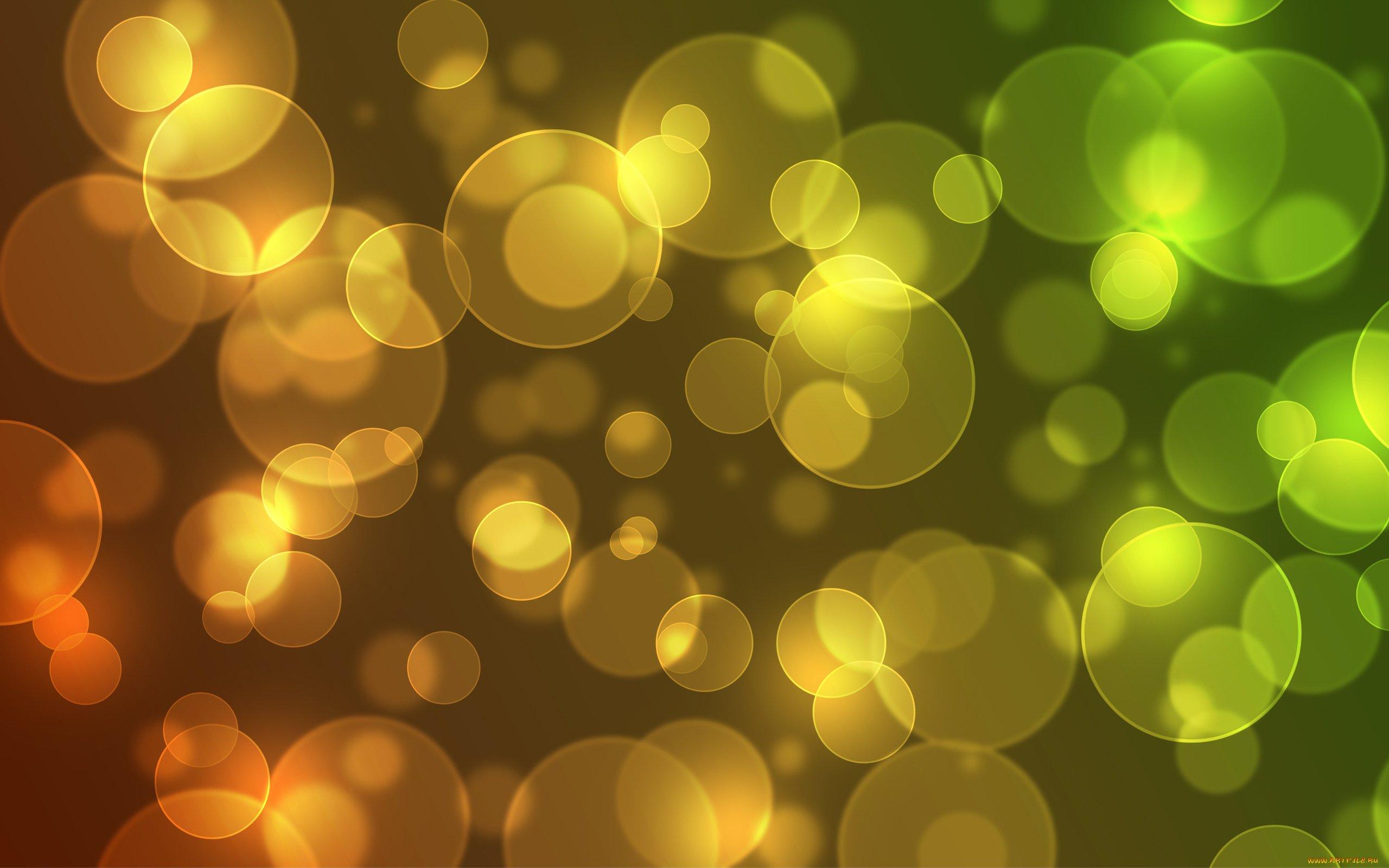 картинки фонов для фото троицей пригодятся праздничные