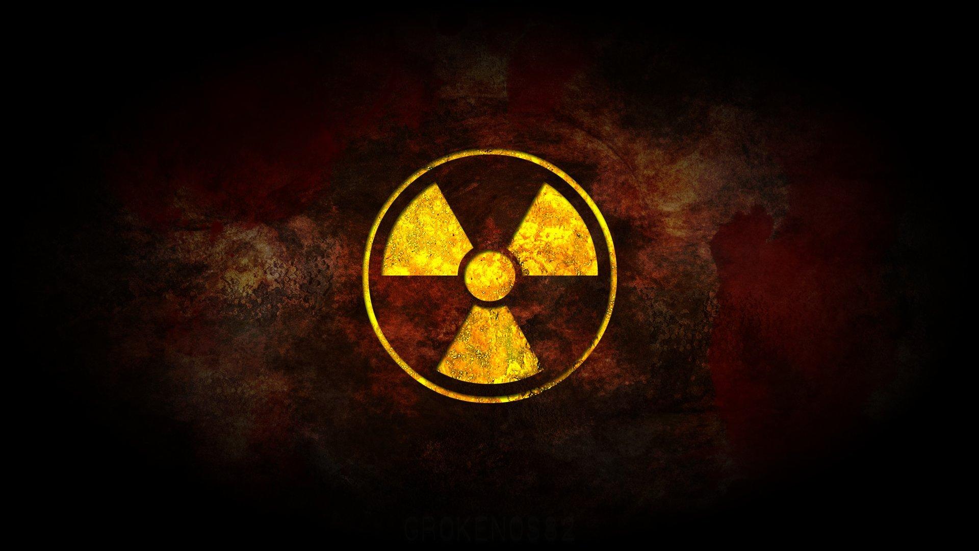 очень часто радиация картинки в хорошем качестве мои взаимоотношения карабиньерами