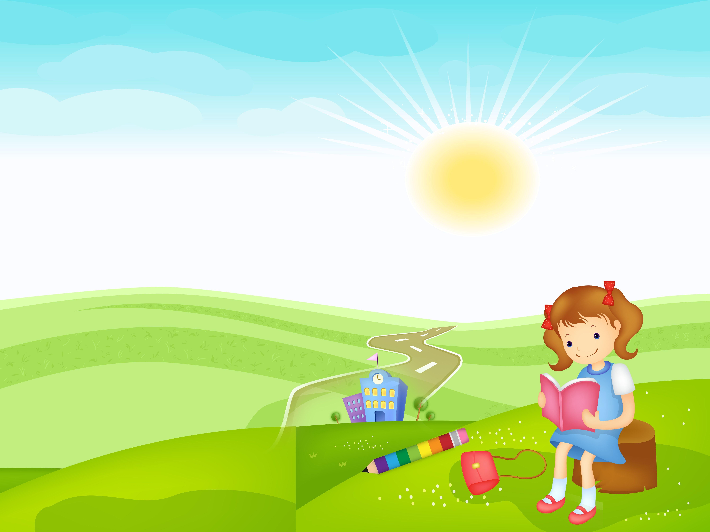 Картинки слайд детям