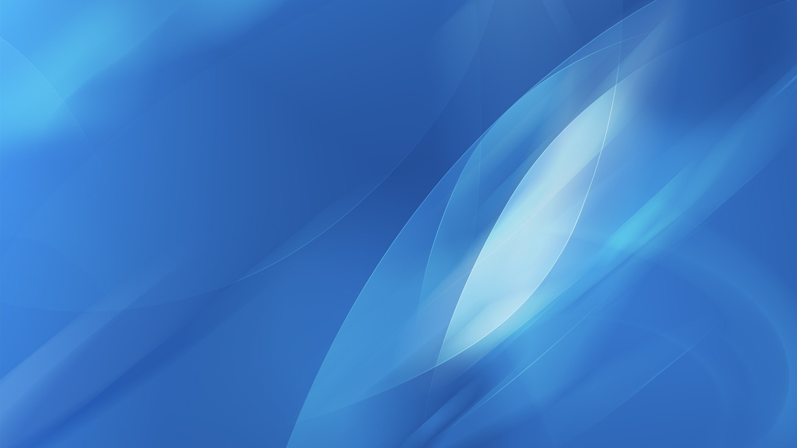 картинки фон для презентации голубой фон полизал