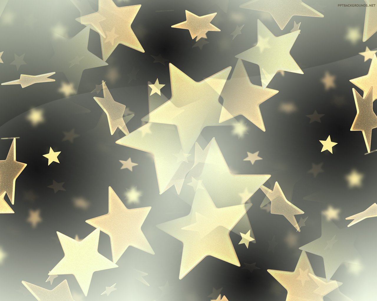 Картинки фонов для презентации со звездами