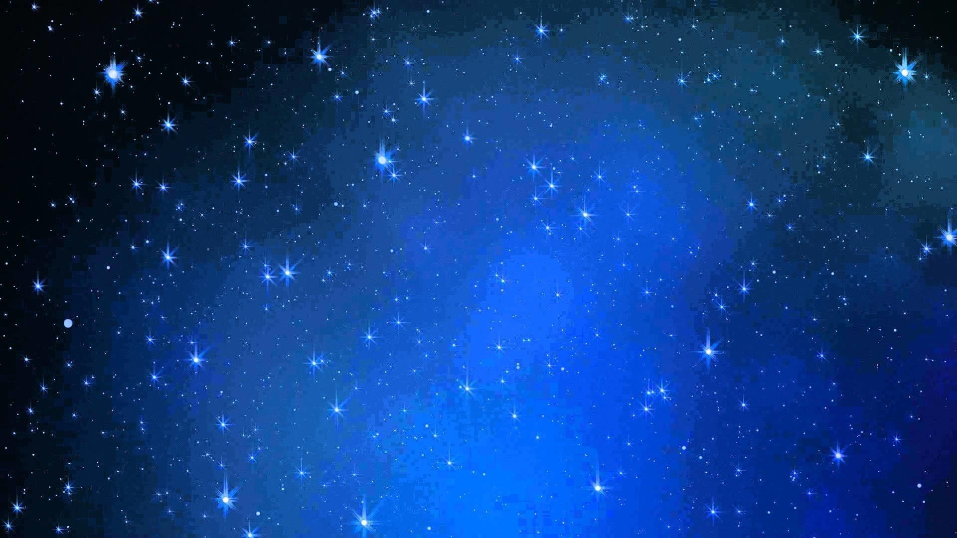 мексике фон неба со звездами там уже нежизнеспособные