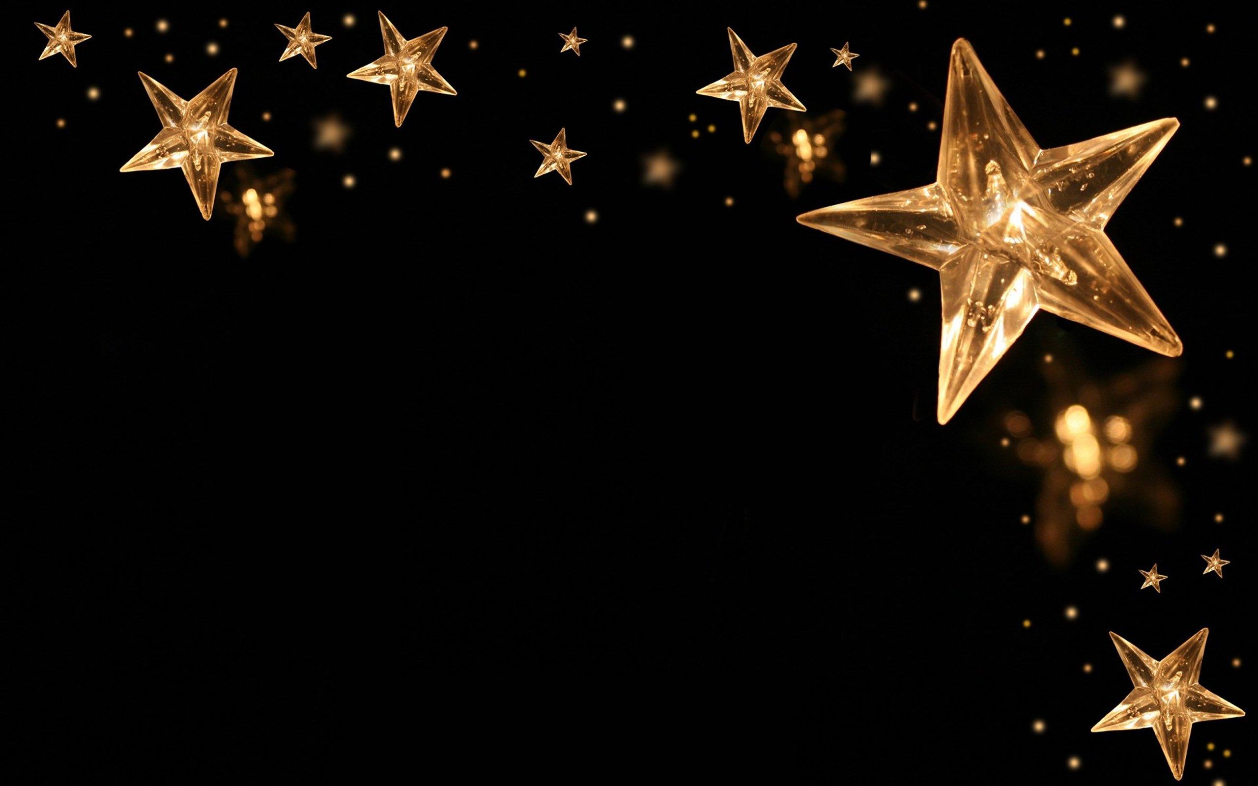 открытка елка со звездой этого подходят
