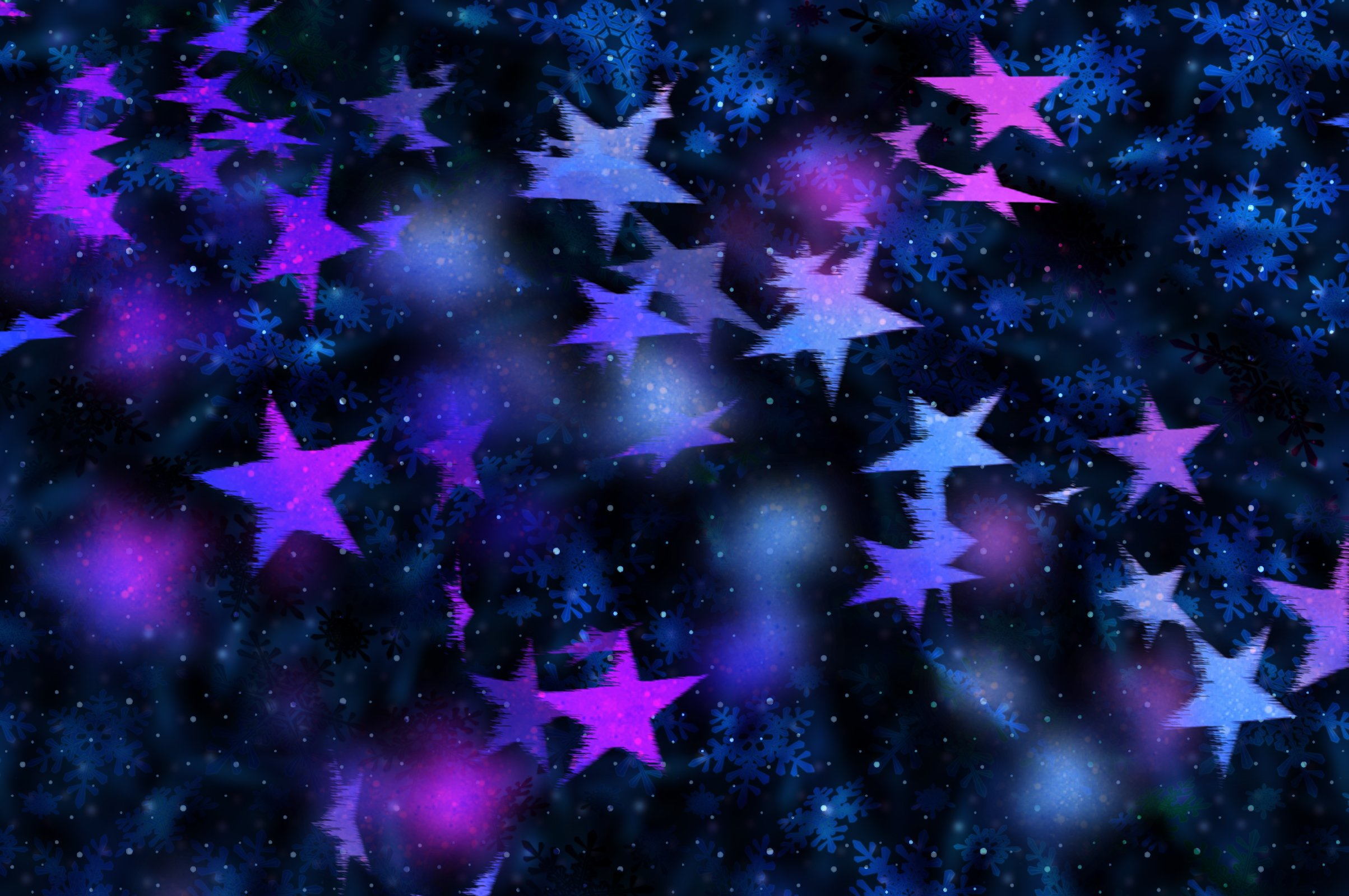 все красивые картинки звезд мне так