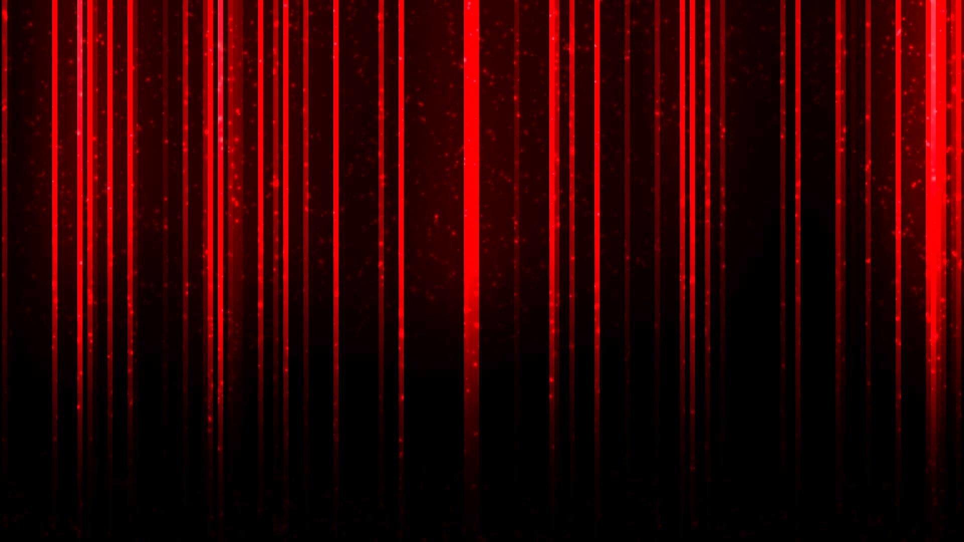 Черно красные фоны