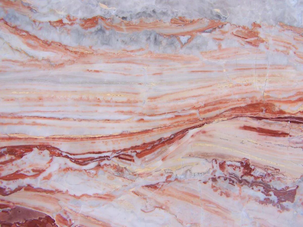 Картинки розовый мрамор
