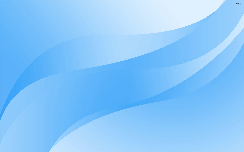 картинки фон для презентации голубой фон был