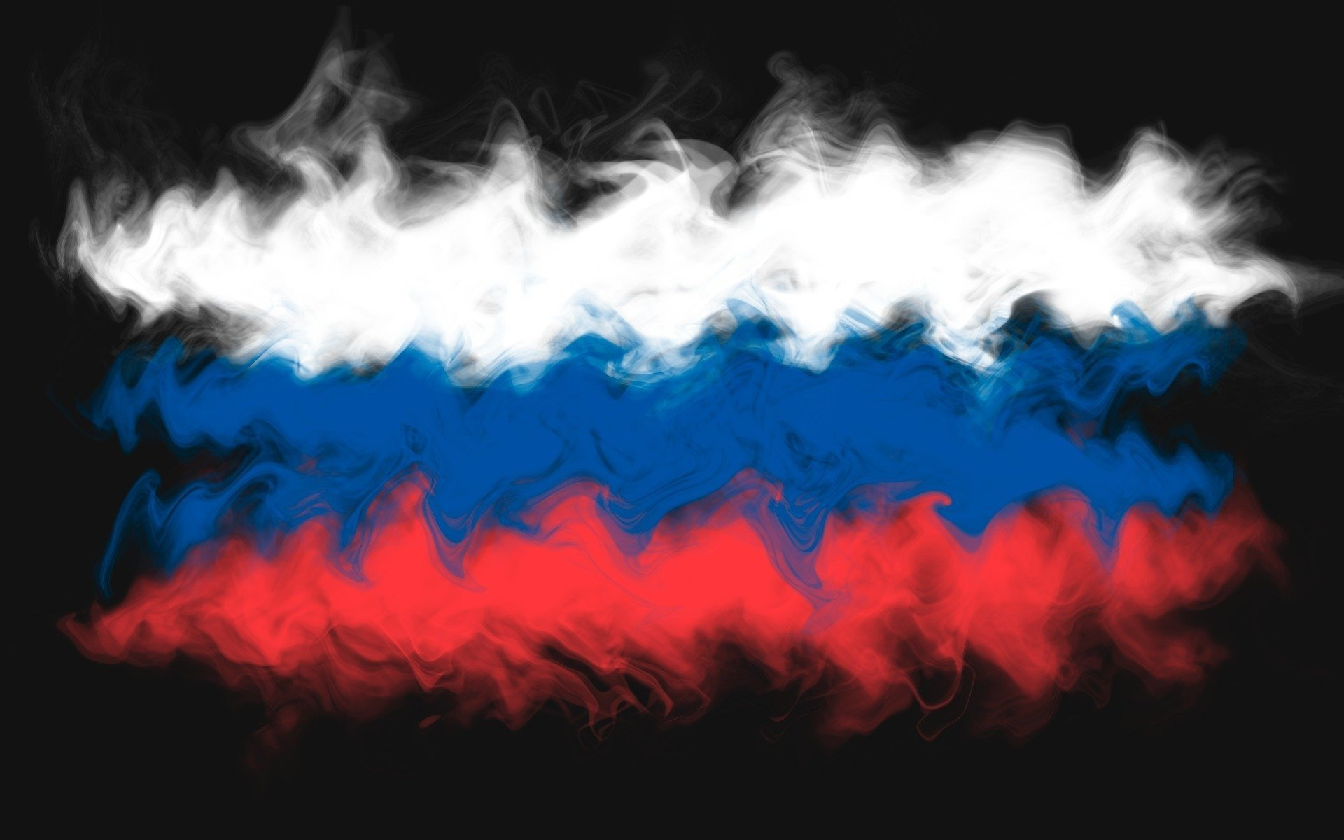 фон на фото в виде флага рф медицинские центры октябрьской