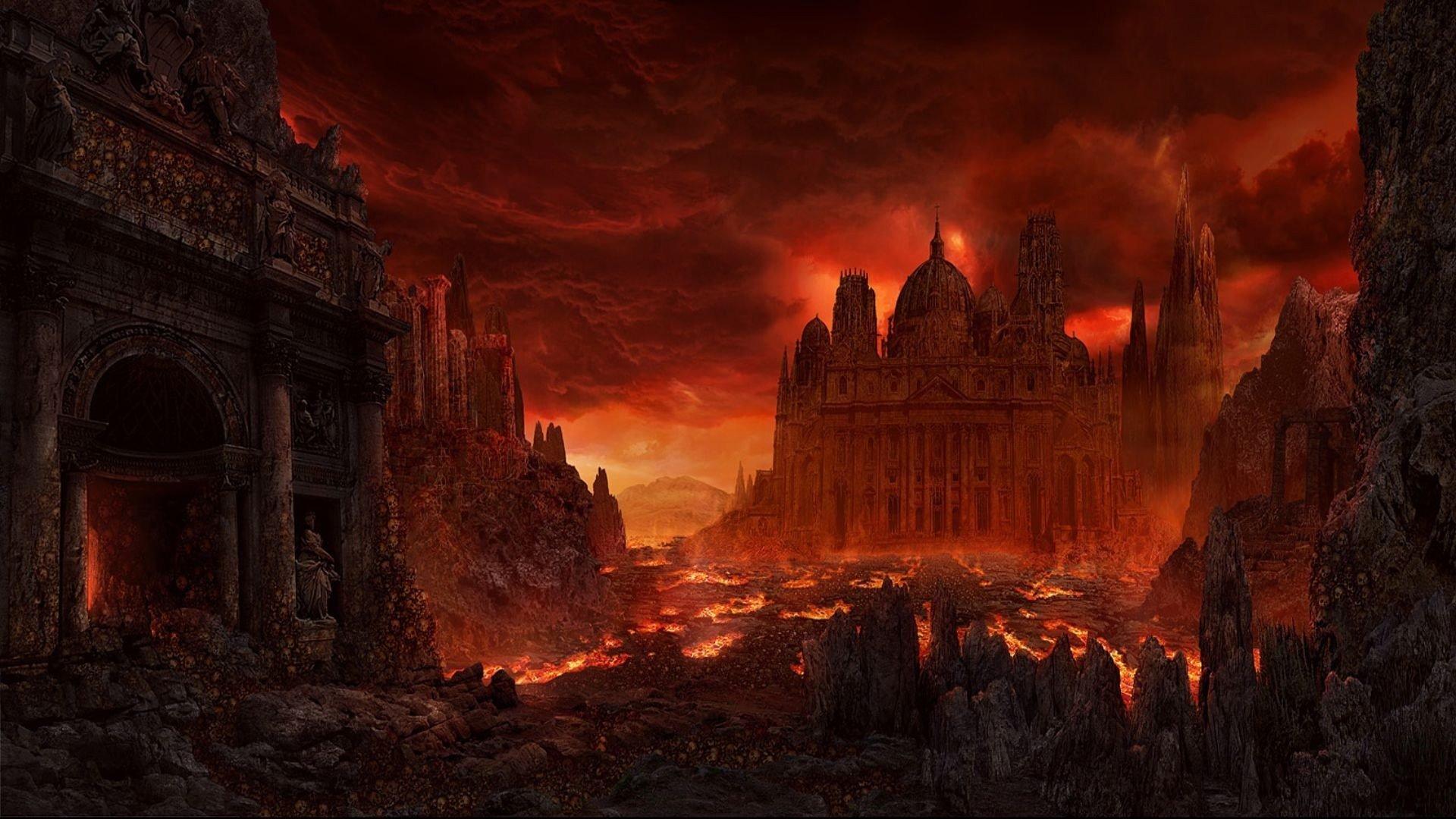 магазина картинки замки из ада может быть использовано
