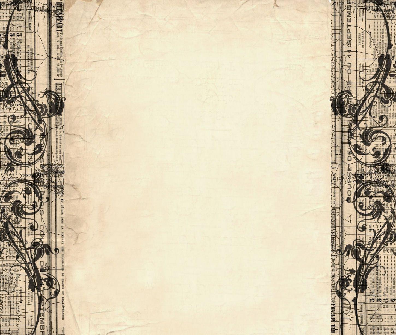 старинный фон для открытки фото повешенным