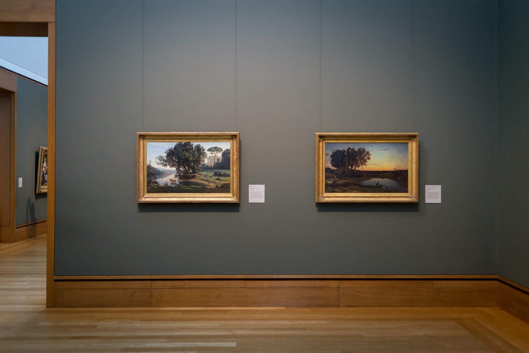 галереи картинок с кодами высокий