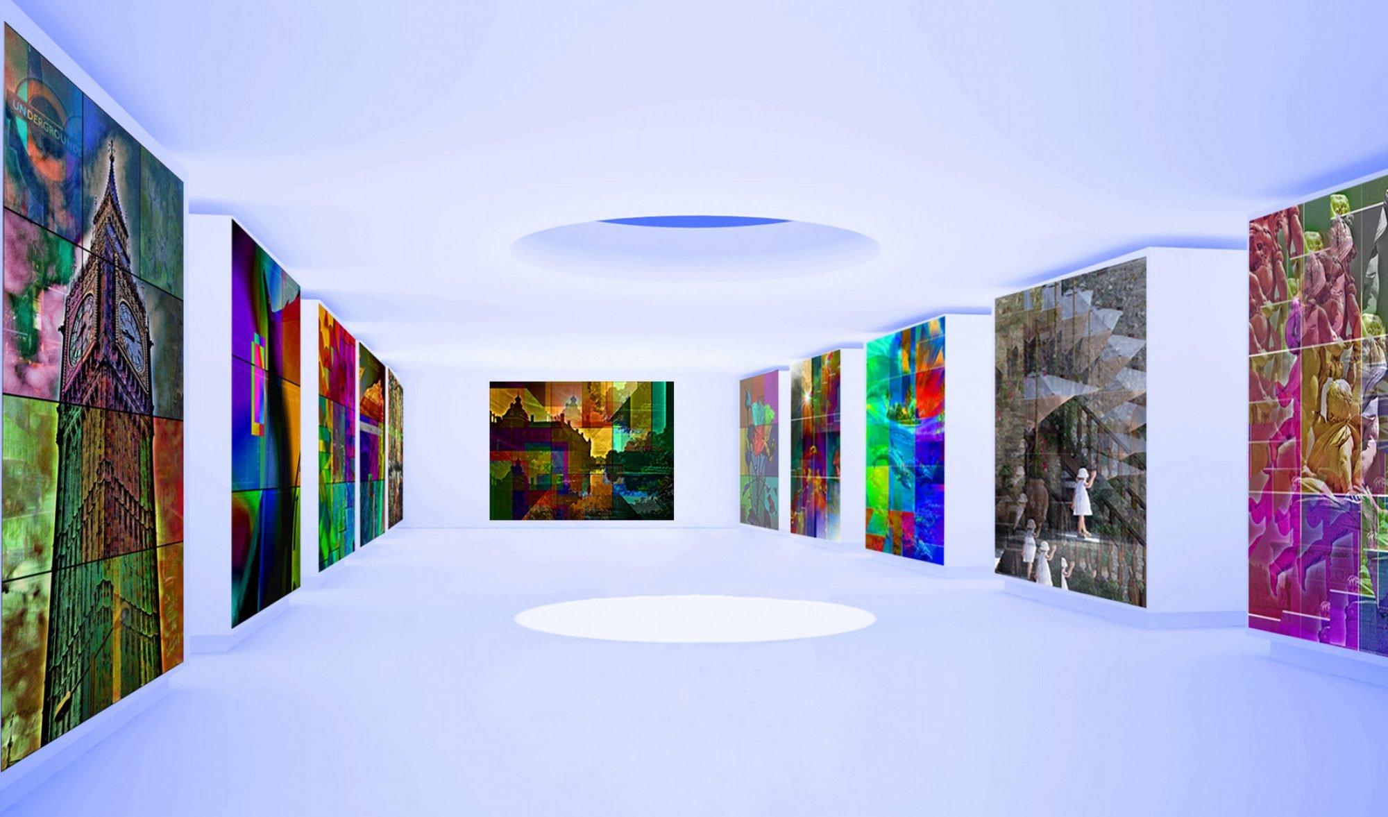 музыканту галерея картинок дизайн доставались роли
