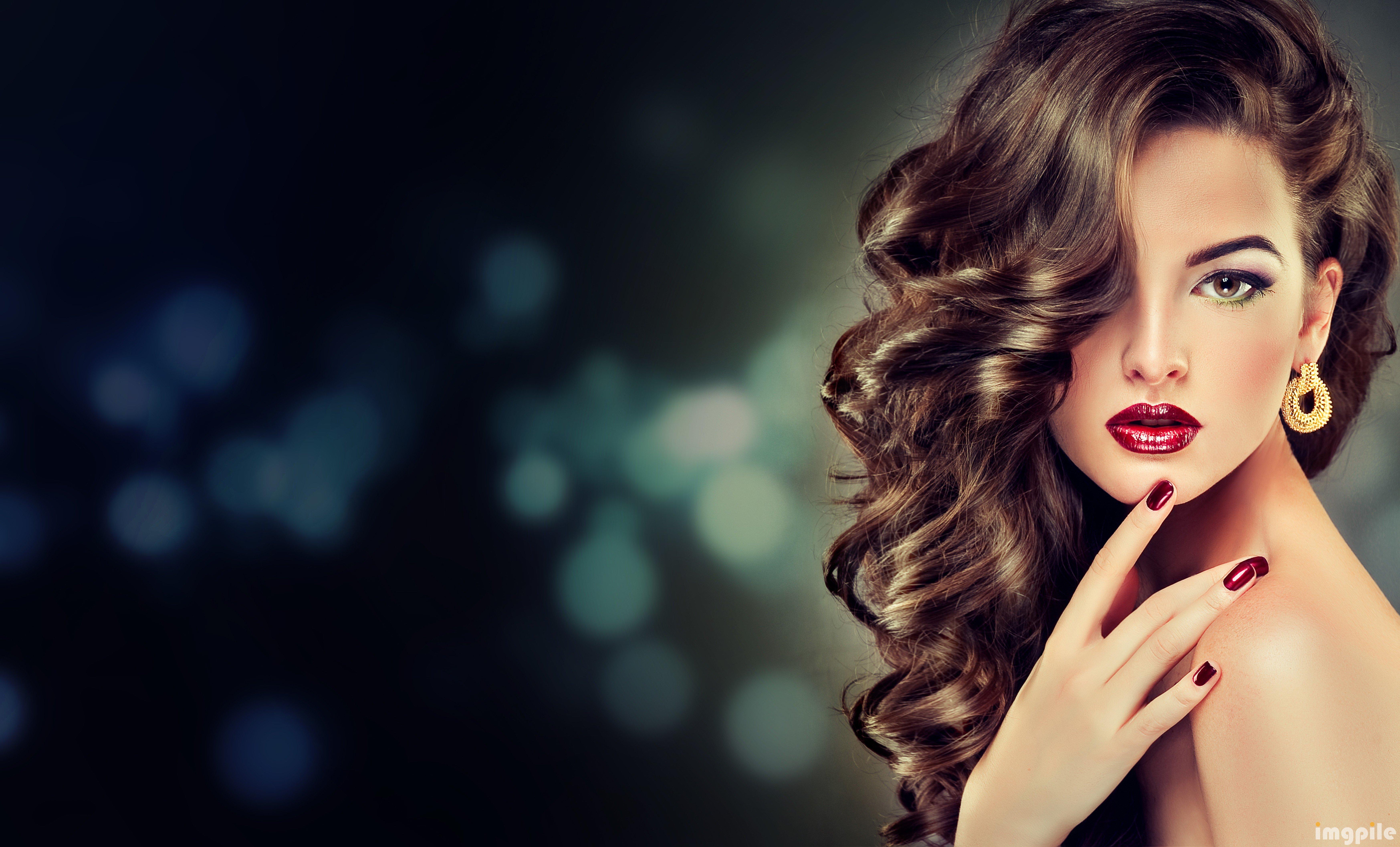 Визитки парикмахерских картинки