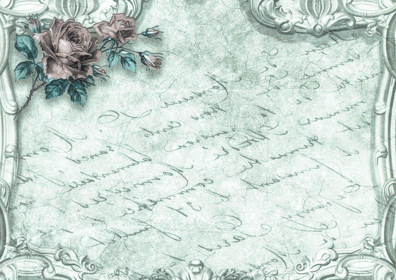 Картинки для заднего фона письма