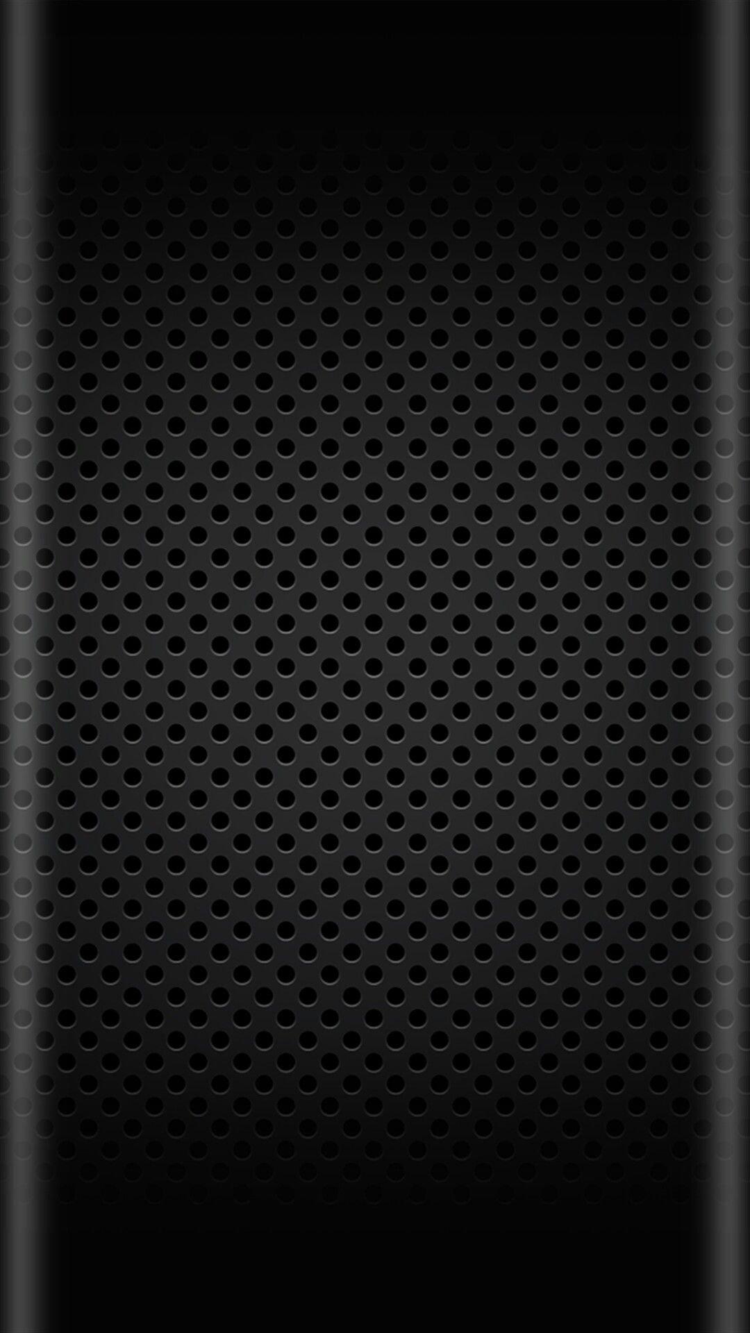 Темные обои на телефон андроид вертикальные